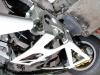Kompletne zawieszenie z VicaRS Adam Kozak Fiat 124 Spider