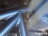Klatka bezpieczeństwa VicaRS | Subaru Impreza GC