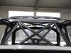 Mitsubishi Lancer EVO IX z VicaRS Adam Kozak