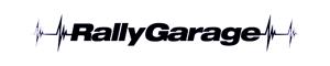 RallyGarage-logo1