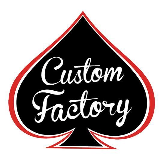 custom_factory_logo