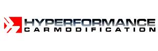hyp_logo