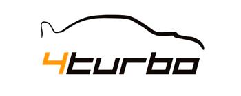 logo_4trubo