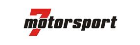 logo_7m