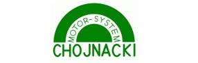 logo_chojnacki