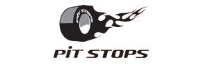 logo_pitstops