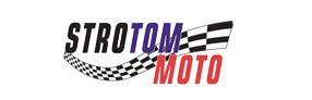 logo_strotom