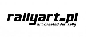 rallyart_pl_logo