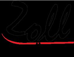 zollracing